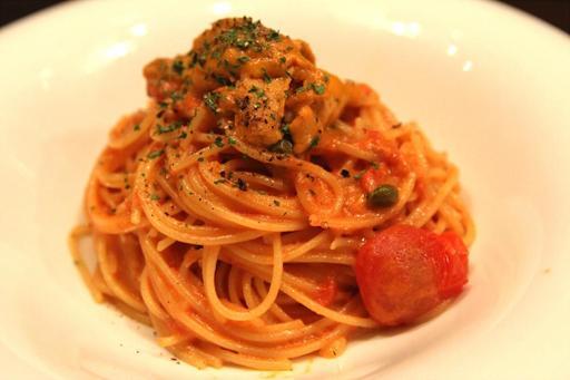 家庭で簡単イタリアンディナーコース イメージ