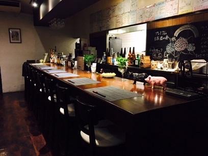 ①食卓でワインをたのしもうコース イメージ