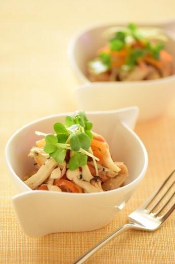 茂子's(モコズ)キッチンコース イメージ