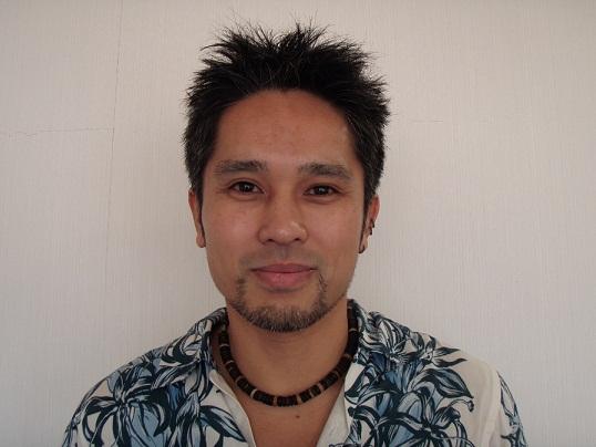 ⑤ハワイで人気のメニューコース(1回コース) イメージ