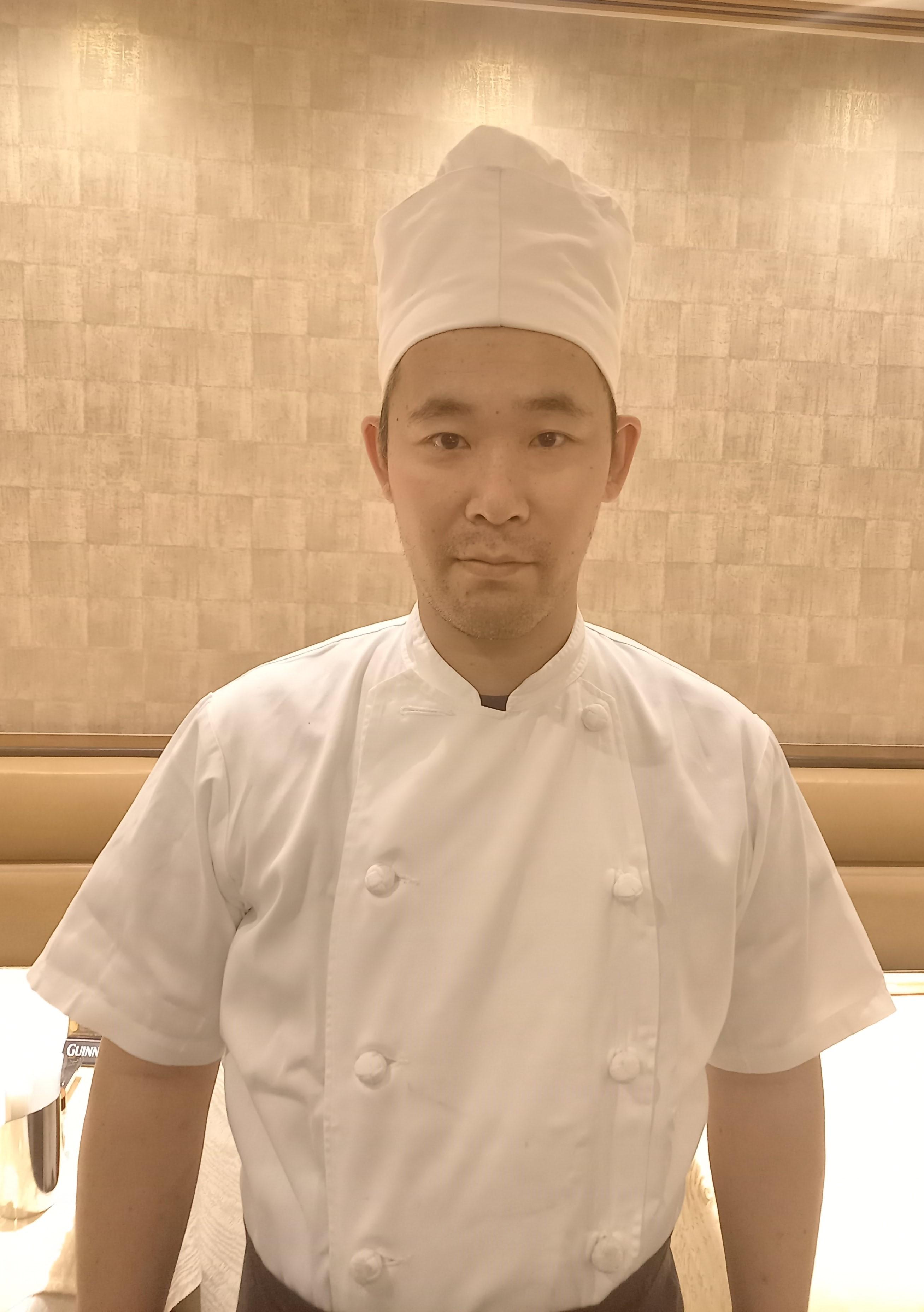 おうちで本格中華料理 ※全コースの中から3コースまでお申込みできます。 イメージ