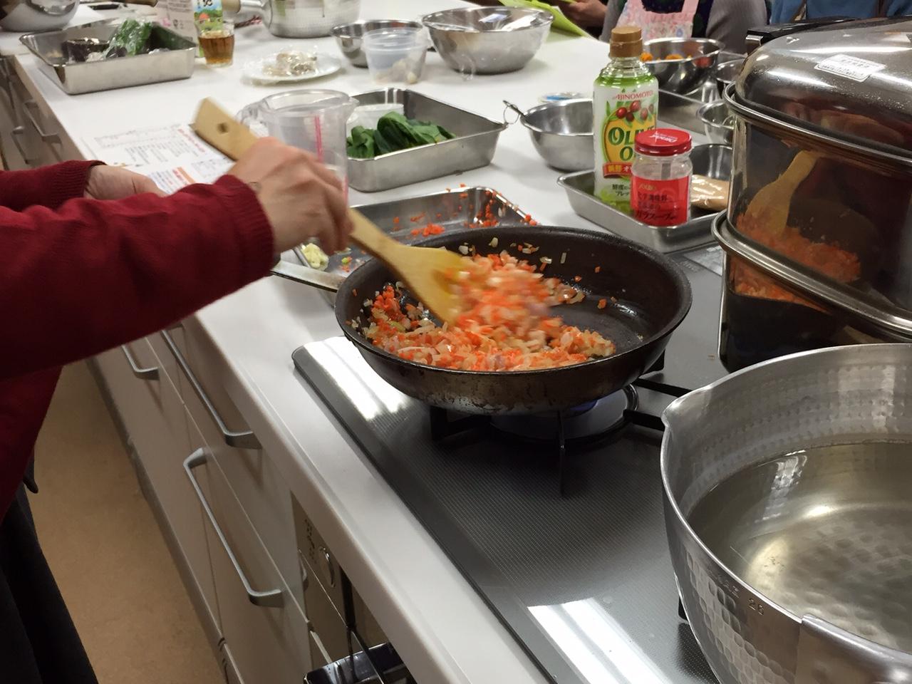 冬のおもてなし料理コース イメージ