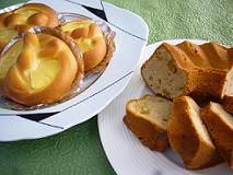 大切な人に♡心をこめたパン作り イメージ