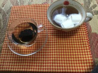 ⑥☆暮らしを彩るティーライフ「新茶の香りを楽しむ!」≪1回コース≫ イメージ