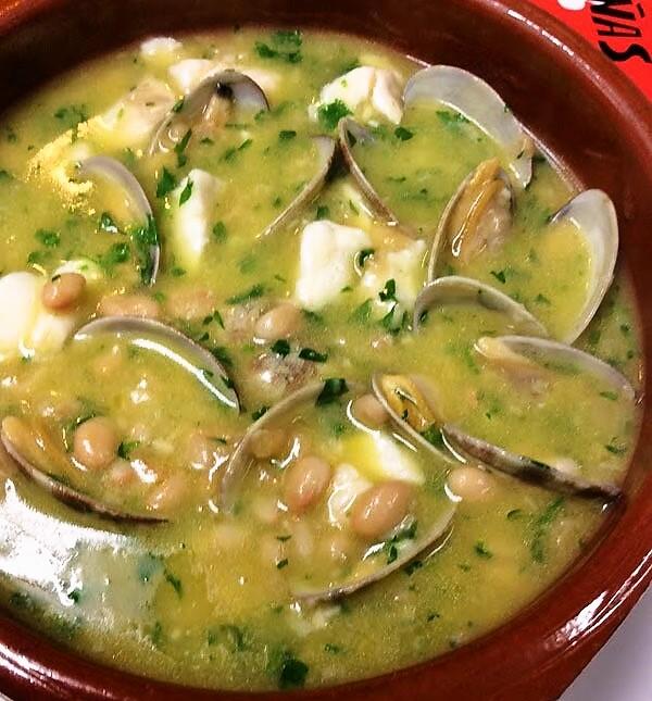 地方色豊かなスペイン料理※全コースの中から3コースまでお申込みいただけます。 イメージ
