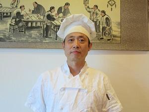 プロが教える中華料理コース            ※全コースの中から3コースまでお申し込みできます。 イメージ