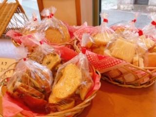 ③手捏ねパン作りコース(1回コース) イメージ