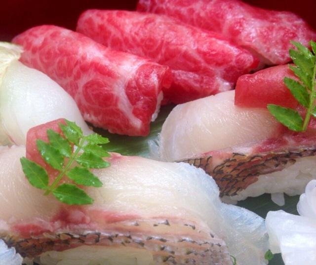 ⑩気軽に和食でおもてなしコース イメージ