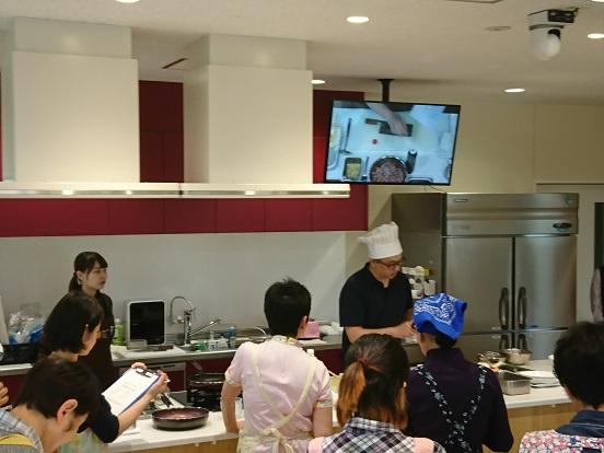 中国料理コース イメージ