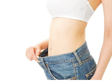 Ⓓ美腸活で快適!ダイエットレッスン《1回コース》⑭ イメージ