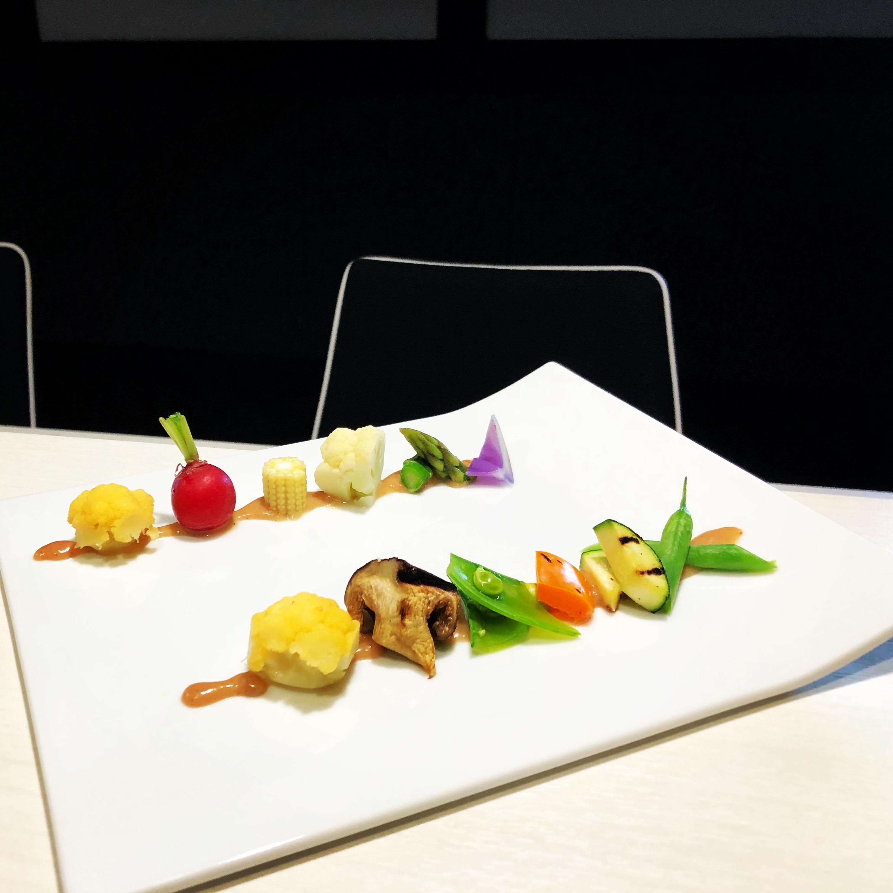 冬のポカポカ料理 ※全コースの中から3コースまでお申込みできます。 イメージ