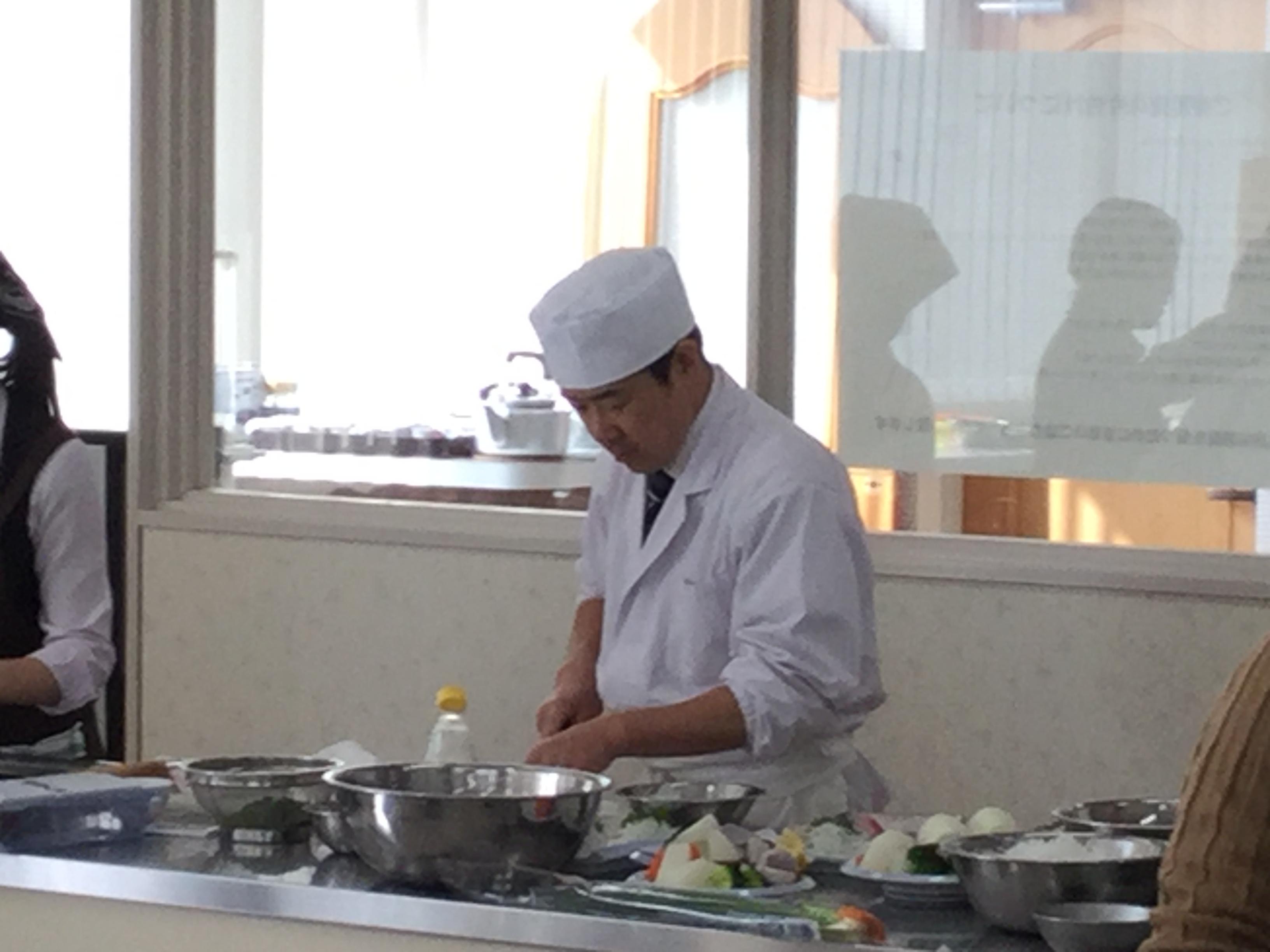 創作料理「尽-Jin-」コース イメージ