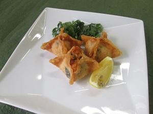 いろとりどり♪簡単野菜料理コース         ※全コースの中から3コースまでお申し込みできます。 イメージ
