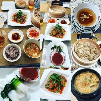 おもてなし韓国料理を学ぼう★ イメージ