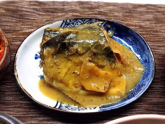 ⑨プロから学ぶ魚の調理~休日編~《1回コース》 イメージ