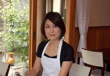 李先生の韓国料理♪コース  イメージ