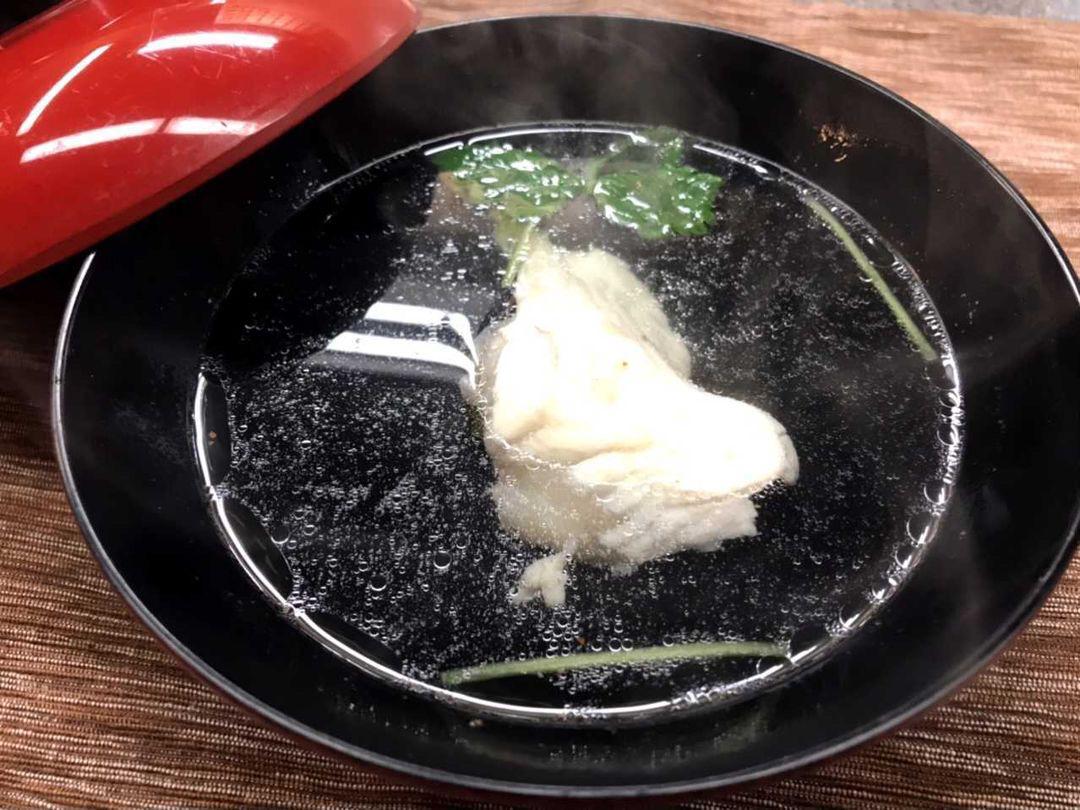 ④タイ尽くし!魚料理を作ってみよう!《1回コース》 イメージ