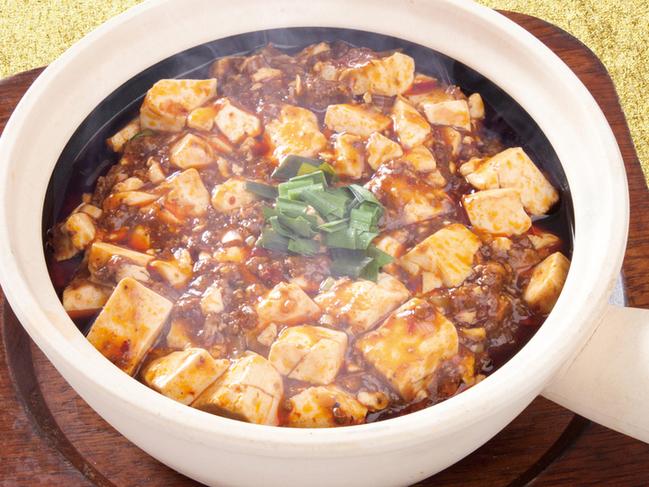 おうちで本格中華料理※全コースの中から3コースまでお申し込みいただけます。 イメージ