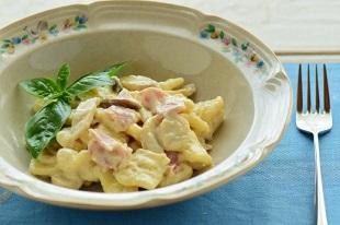 イタリアンコース イメージ