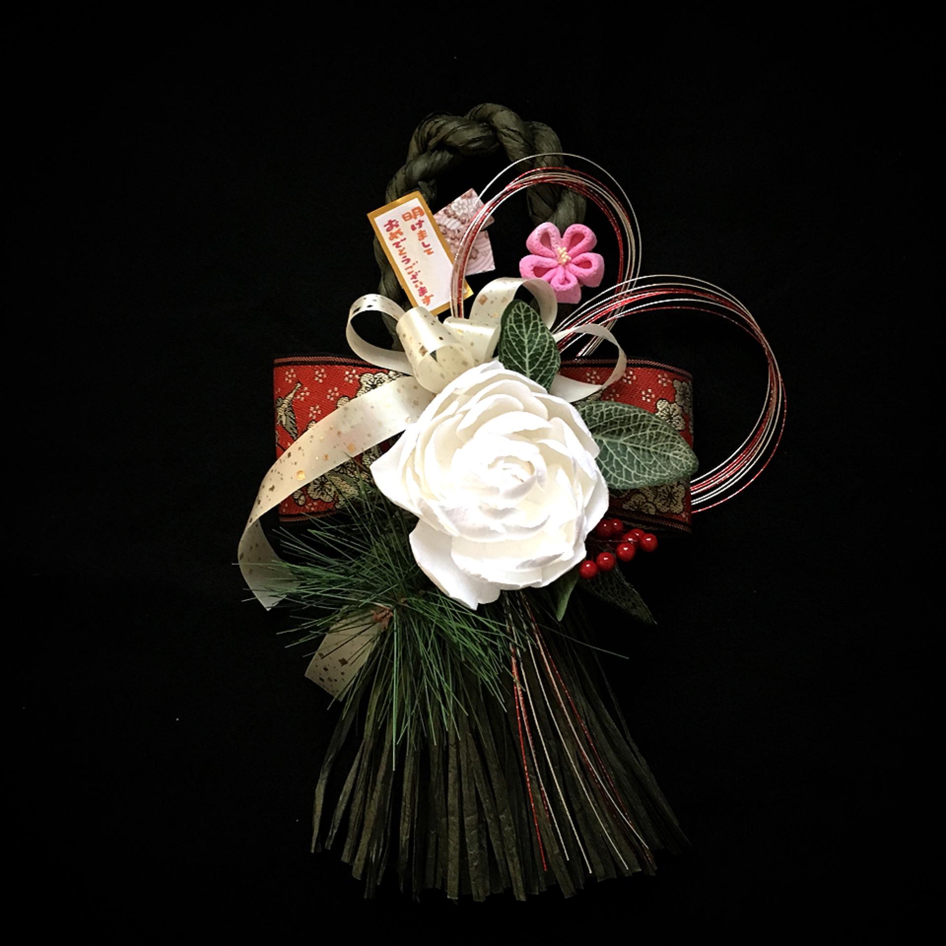デコクレイクラフト(装飾粘土工芸) イメージ